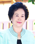 Mrs Vichitvong Chanarat