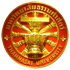 LANGUAGE INSTITUTE THAMMASAT UNIVERSITY LAMPANG CENTER